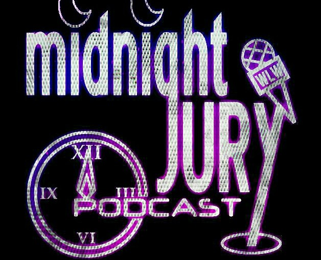 Jury to record at PWS!