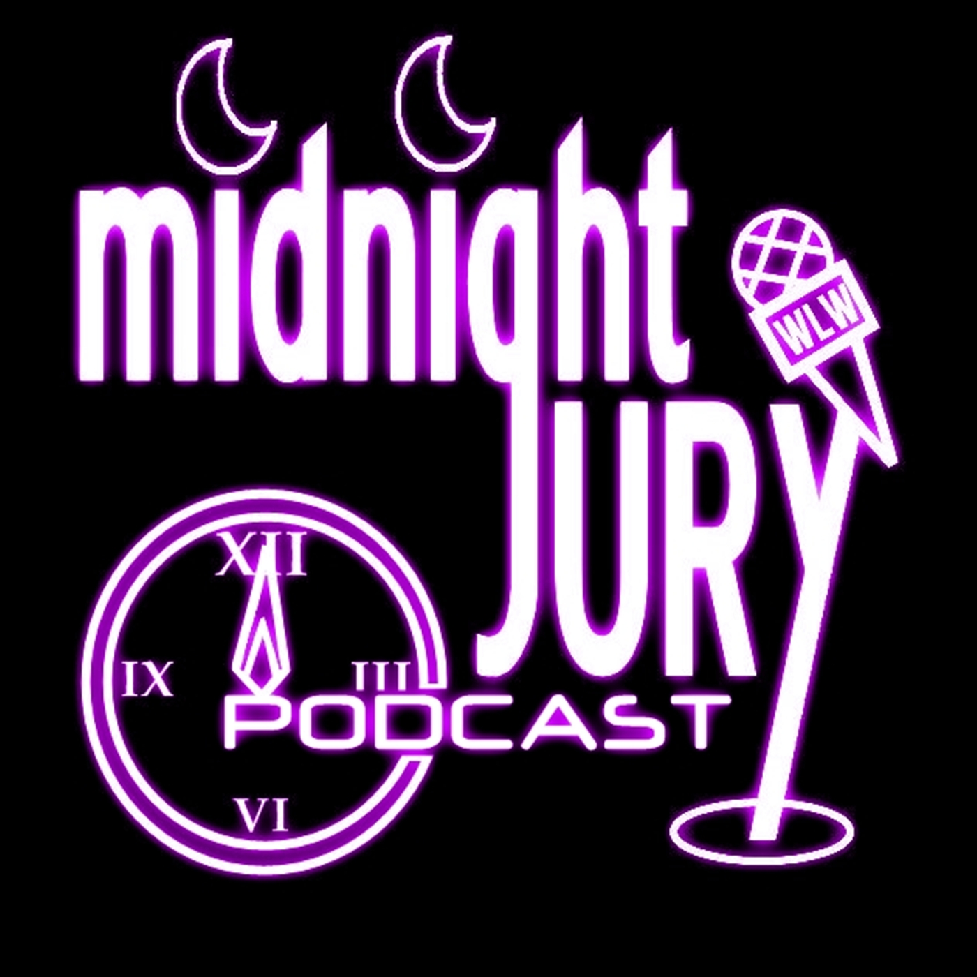 Midnight Jury