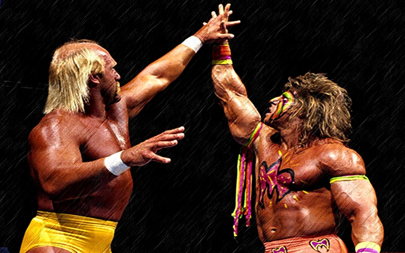 "Midnight Jury Ep. 130 ""WrestleMania VI"""