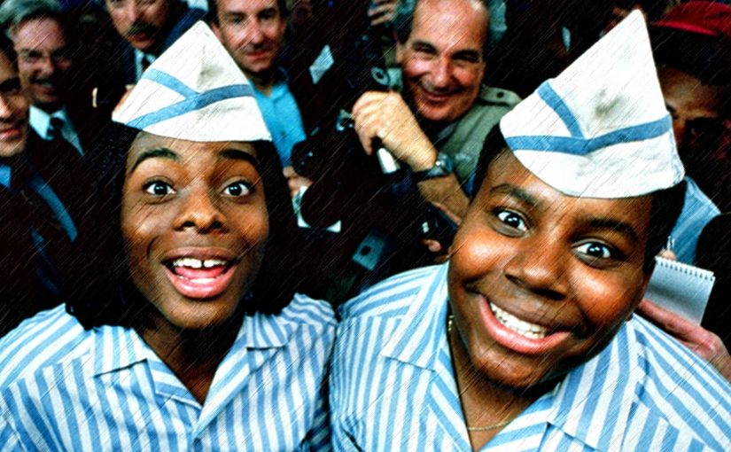 "Midnight Jury Ep. 168 ""Good Burger"""