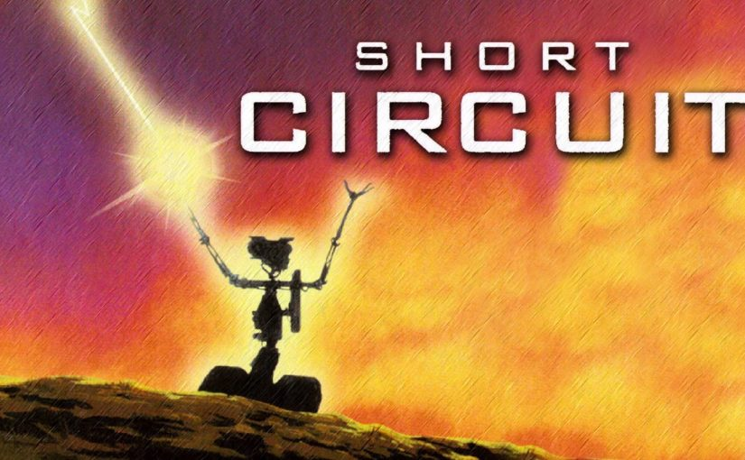 "Midnight Jury Ep. 215 ""Short Circuit"""